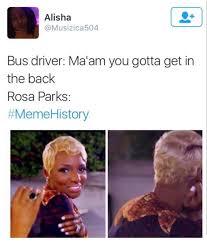 Meme History - 102 best meme history images on pinterest funny memes memes
