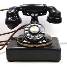 Desk Telephones 47 Best Phone Images On Pinterest Vintage Phones Telephone And