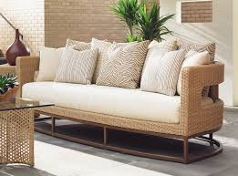 chaise lounge sofas outdoor chaise lounge sofa lexington tommy bahama aviona