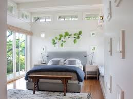 Clearstory Windows Decor Clerestory Windows Bedroom Transitional With Wovan Shades Small