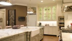 Kitchen Decorating Ideas On A Budget Small House Kitchen Remodel Kitchen Upgrade Ideas Remodel Kitchen