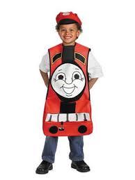 Sullivan Halloween Costume Cheap James Sullivan Costume James Sullivan Costume