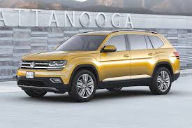 volkswagen xl1 sport volkswagen first official pictures car news by car magazine