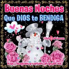 imagenes buenas noches hermano imágenes y carteles buenas noches que dios te bendiga