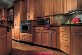 Kitchen Cabinet Glass Inserts by Official Dealer Of Durasupreme Fabuwood Kabinart And Riverrun