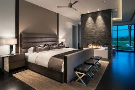 matching decorations will create intimate bedroom ideas