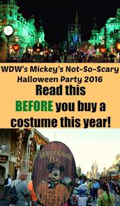 103 best images about disney halloween fun on pinterest disney