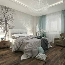gemütliche schlafzimmer wohnen mit farben brauntöne machen das schlafzimmer gemütlich