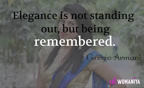 quotes elegance beauty 10 quotes by the experts yo womaniya