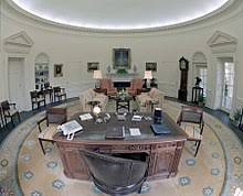 oval office layout oval office wikipedia