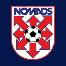 nomads thanksgiving tournament android apps on play