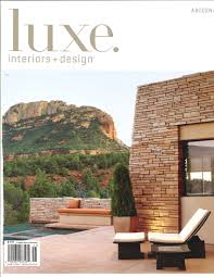 off the press luxe interiors design magazine living