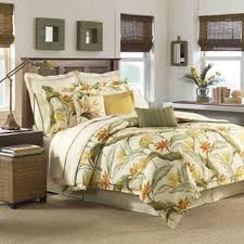 green bed set queen size green comforter sets for less overstock com