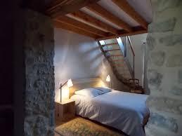 chambres d hotes vogue ardeche chambres d hôtes la chadenède duplex et chambre lagorce ardèche