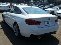 2018 new bmw 4 series 440i coupe at bmw of san diego serving san
