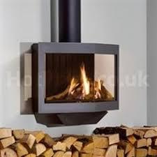 Gas Fireplace Flue by Jotul Convex Triangle Freestanding Gas Stove Matthew Pinterest