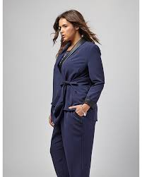 Lane Bryant Formal Wear Look At The Otis Collection For Lane Bryant