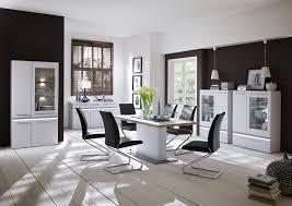 Esszimmer Stuttgart Thai Tische U0026 Stühle Komfortable Möbel Für Ihren Essplatz