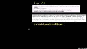 centripetal force and acceleration intuition video khan academy