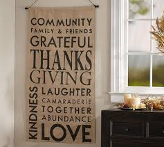 10 festive thanksgiving decorating ideas style at home