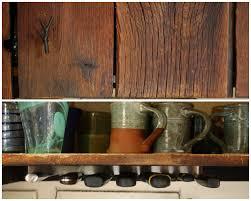 Under Cabinet Shelving by Under Cabinet Shelving Kitchen Kitchen Decoration