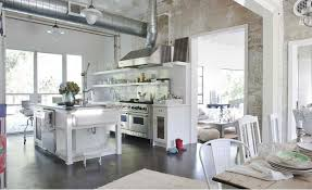 Shabby Chic Designer by Interior Designer Shabby Chic Rachel Ashwell Kitchen Living Room