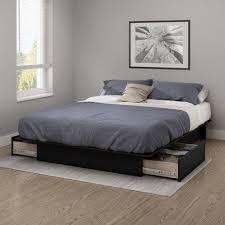 Metal Platform Bed Frame Bedroom Bed Frames Best Of Premier Annika Metal Platform