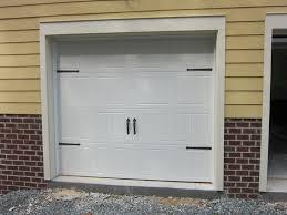 Portland Overhead Door by Garage Door Styles How To Choose Ponderosa Garage Doors U0026 Repair