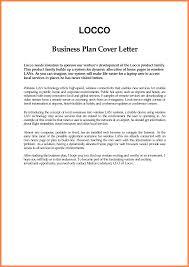 lowder business building au self build plan businessbuil cmerge