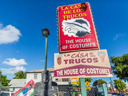 store locator spirit halloween 13 places to buy halloween costumes in miami