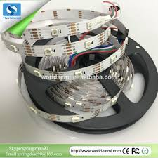 walmart led lights strips walmart led lights strip walmart led lights strip suppliers and