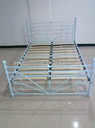 Girls Iron Beds by Single Simple Iron Beds Single Simple Iron Beds Suppliers And
