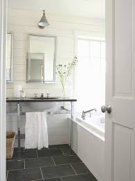 Modern Country Style Bathrooms Modern Cottage Bathroom Ideas Nantucket Bathroom Ideas Cottage