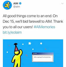 bid farewell dopl3r memes aim aim all things come to an end on