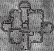 creating impressive dungeon maps in minutes emerald city gamefest