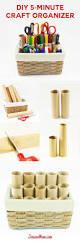 best 25 diy crafts simple ideas on pinterest diy decorations