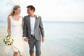 wedding men s attire mens wedding fashion articles easy weddings
