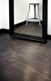 parquet floor junckers