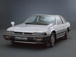 Honda Prelude New 1987 Honda Prelude Ex Related Infomation Specifications Weili