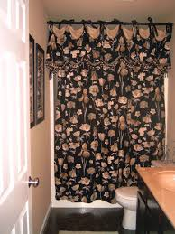 Designer Shower Curtain Decorating Surprising Design Designer Shower Curtains Curtain