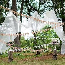 wedding backdrop canopy 92 best wedding canopy s arches images on wedding