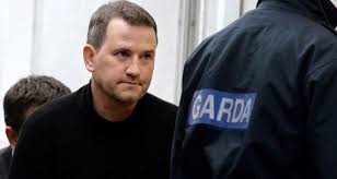 Seeking Graham Graham Dwyer Seeks To Laws On Trial Evidence Changed
