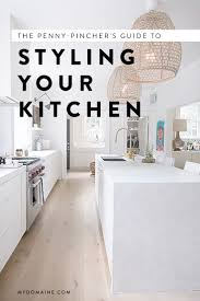395 best interior styling tips images on pinterest interior