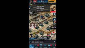 how add a custom chat room on mobile strike youtube