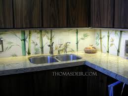Costco Under Cabinet Lighting Kitchen Backsplash Extraordinary Shower Mural Tuscan Mosaic Tile