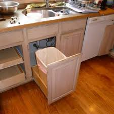 kitchen drawer ideas kitchen drawers vs cabinets best of kitchen base cabinets doors vs