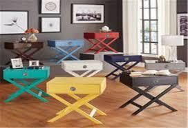 indoor storage cabinets on sales quality indoor storage cabinets