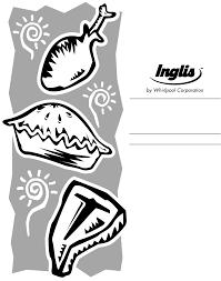 inglis cooktop electric range pdf use u0026 care manual free download