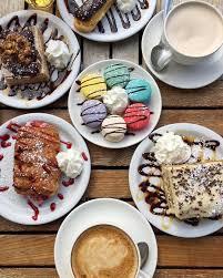 Instagram Ina Garten Most Popular Bakeries On Instagram