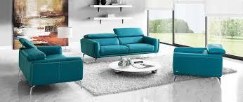 Furniture Stores Living Room Sets Furniture Store In Nj Shop For Bedroom Living Room And Dining